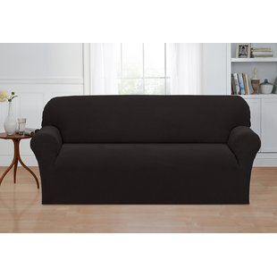 couch cover save PEFWODM