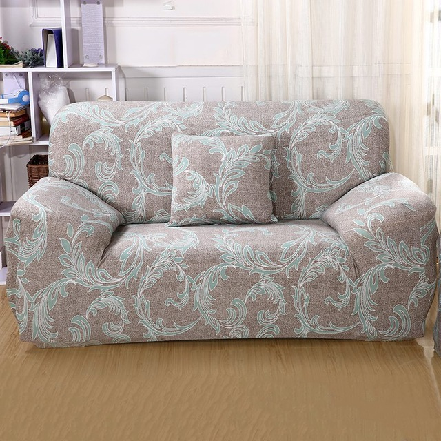 couch cover top selling seat sofa covers all-inclusive universal cover slip cover  loveseat couch WSIGLMB