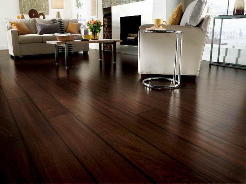 creative of best laminate flooring innovative the best laminate flooring  pros and NBIVZCO