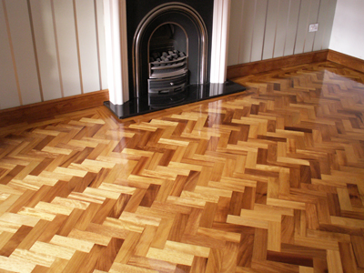 creative of wood parquet floor tiles pros of parquet flooring  internationalinteriordesigns GOZLJBX