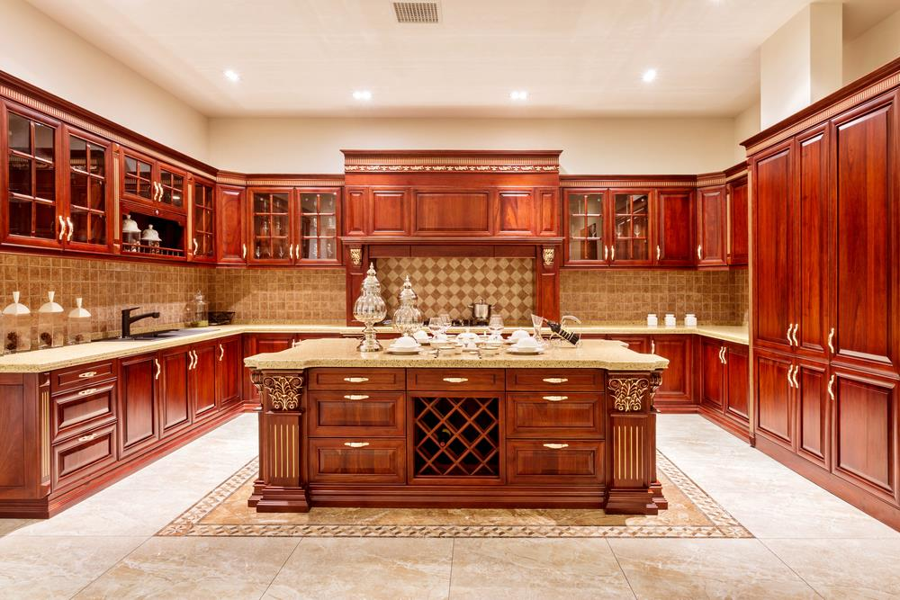 cupboards for kitchens cabinets for kitchens OKYHNKO