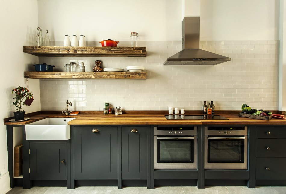 cupboards for kitchens collect this idea photography for british standard cupboards plain english  kitchen OAJGBZI
