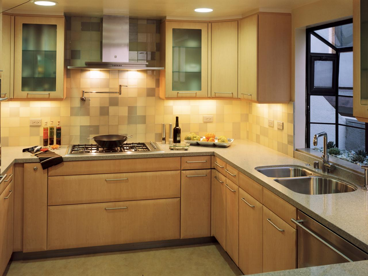 cupboards for kitchens kitchen cabinet prices QPLUHFX