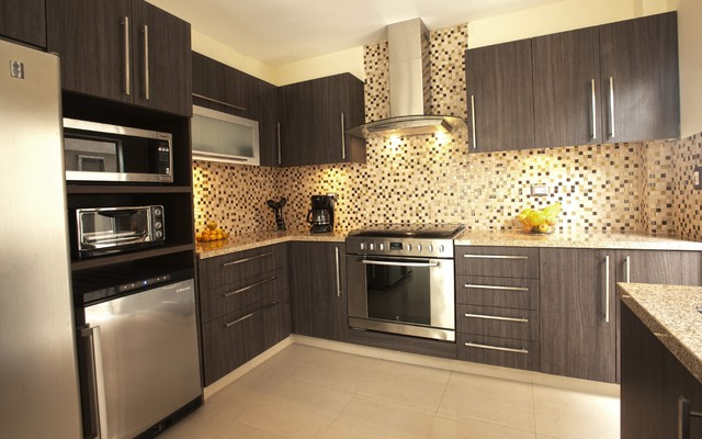 cupboards for kitchens kitchen modern cabinets for small kitchens greenvirals style CNXAMSU