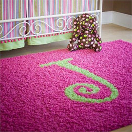 custom kids rugs MNVHQCE