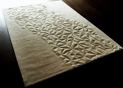 custom made designer rugs u0026 carpets - letu0027s have a yarn NBOZHGN