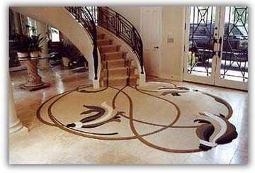 custom rugs custom carpet area rugs VYOUASL