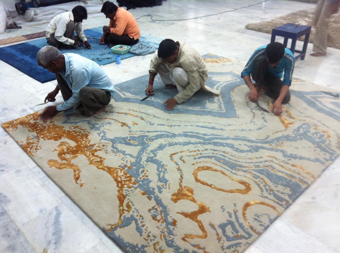 custom rugs design SDNRAFK