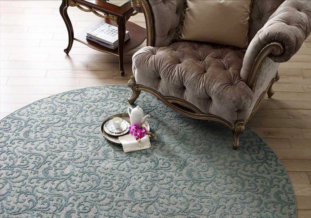 custom rugs - howellu0027s flooring and more BUKOGZE