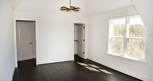 dark hardwood floors all about dark hardwoods FLJVPUI
