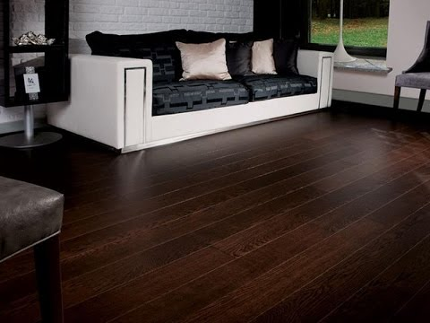 dark hardwood floors - dark hardwood floors decorating ideas ZSLTEVM