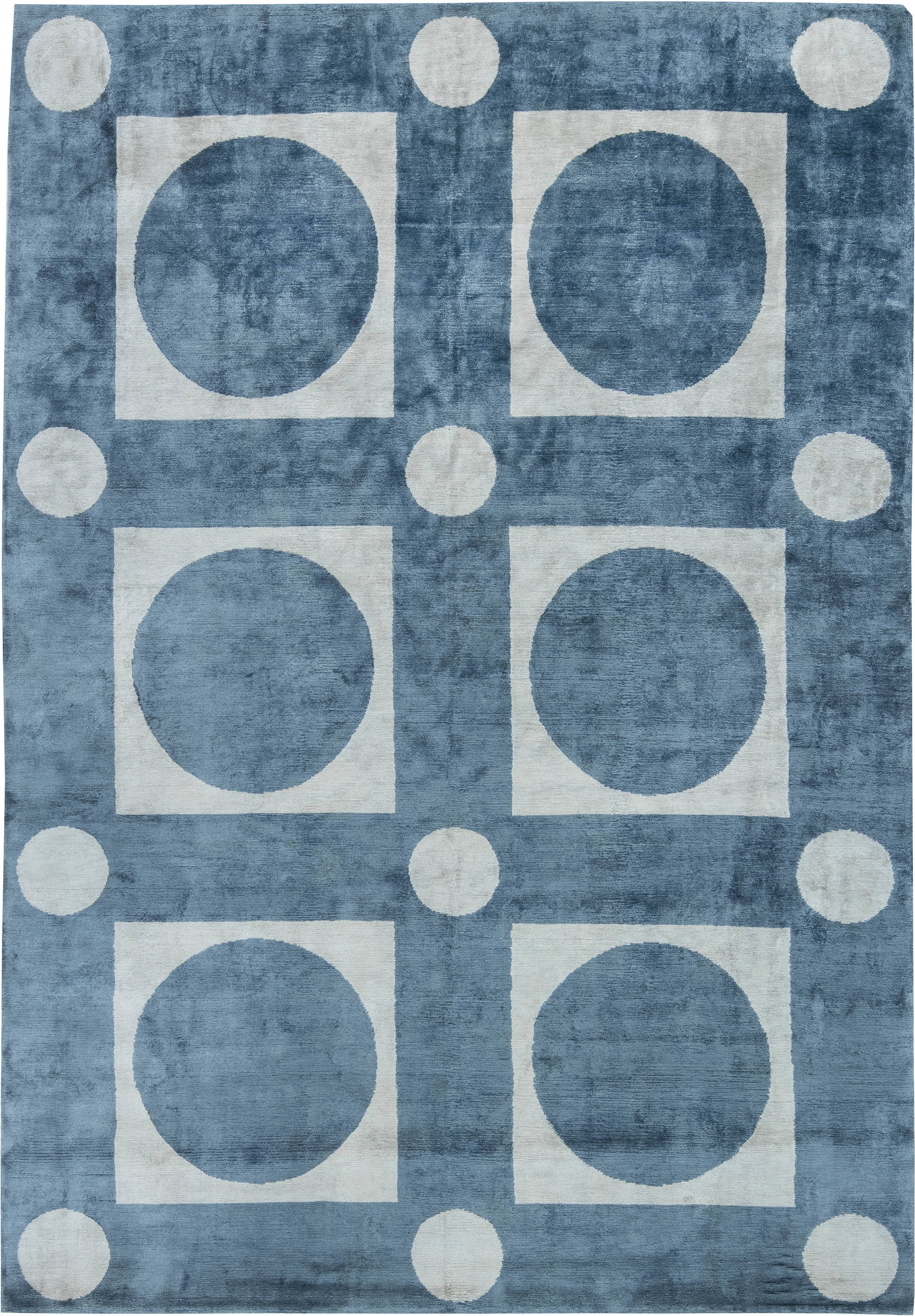 designer rugs tibetan silk designer rug TQMWXGD