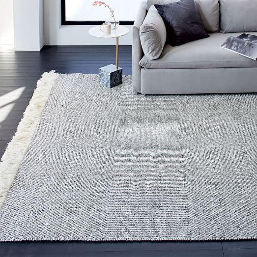 dhurrie rugs tweed flatweave dhurrie rug PFTQNKA