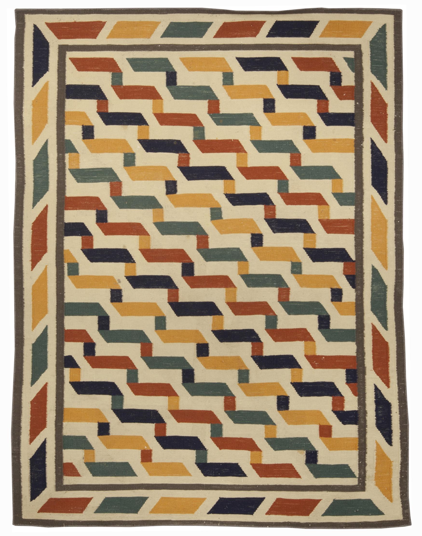 dhurrie rugs vintage indian dhurrie rug bb5121 KABCMND