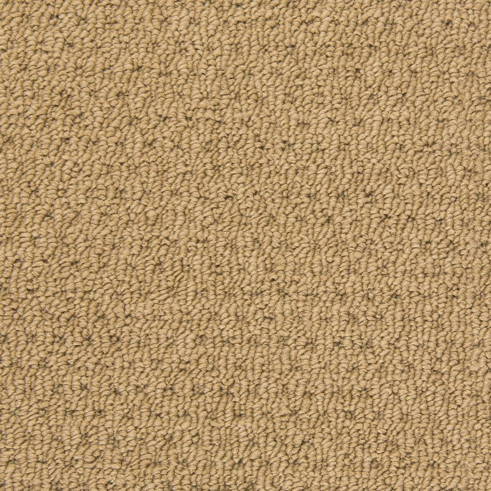 dream catcher berber carpet beach sand color JASJPTZ