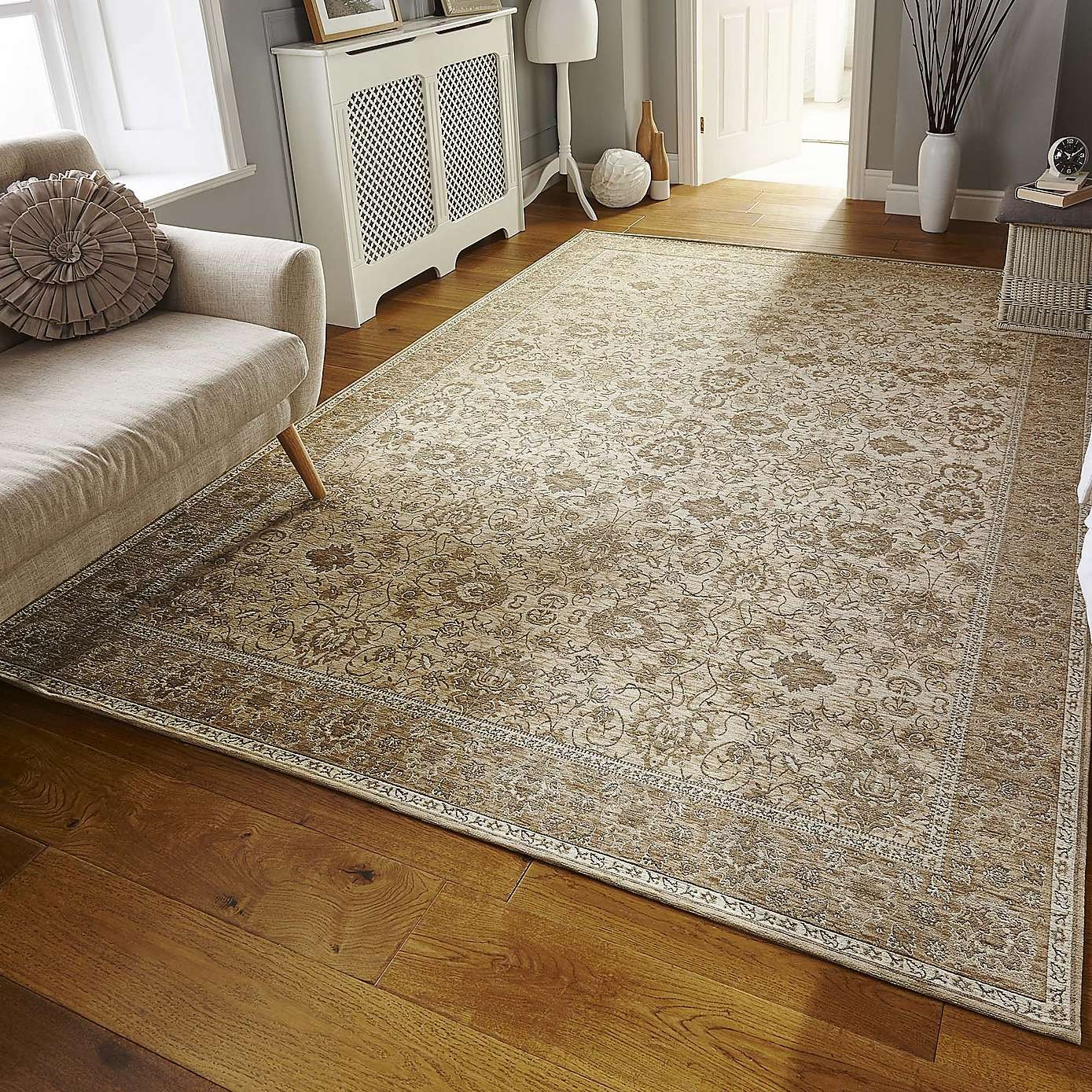 dunelm rugs sale roselawnlutheran new dunelm mill large rugs IZIFTSR