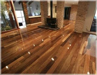 dustless hardwood floor refinishing IOUSGPE