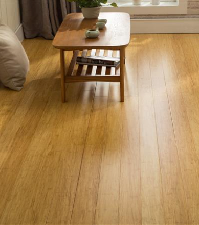 ecofusion solid 12mm strandwoven bamboo flooring CPEEDTZ