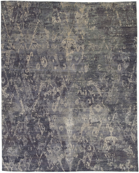 elegant contemporary rugs inside loom decor 18 TZJIRHZ