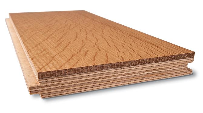 engineered floors 2-layer engineered floor FPAZEKH