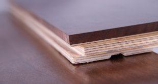 engineered floors engineered flooring in cleveland, ... VDUQWZR