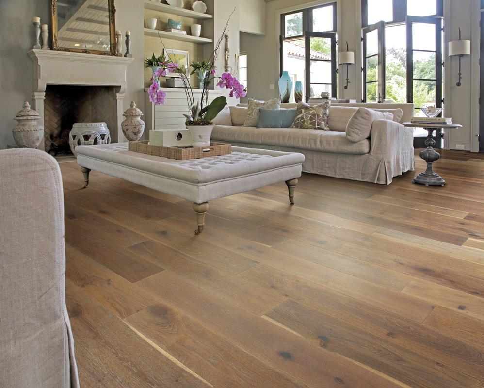 engineered floors engineered oak hardwood flooring architects scottsmoor dunedin 7 1 2 indoor IJDJHKV