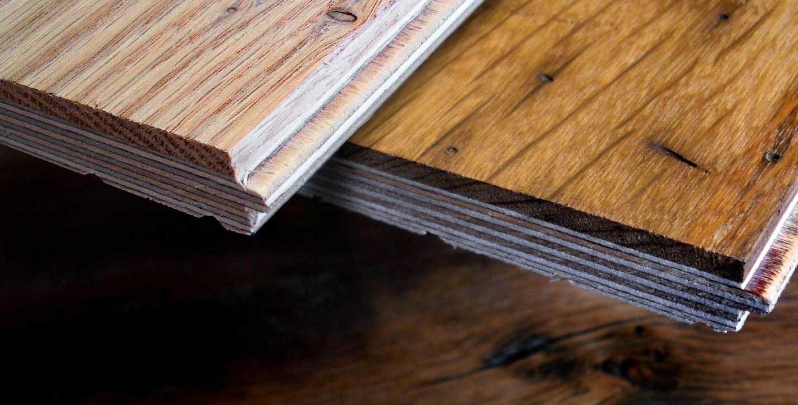 engineered floors engineered vs solid KIORORF