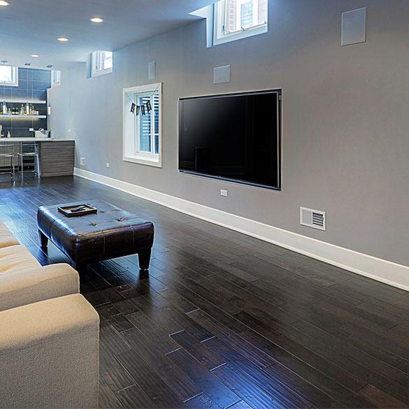 engineered floors flooring face-off engineered flooring vs. hardwood flooring 3 sebring  services LBWKYPI