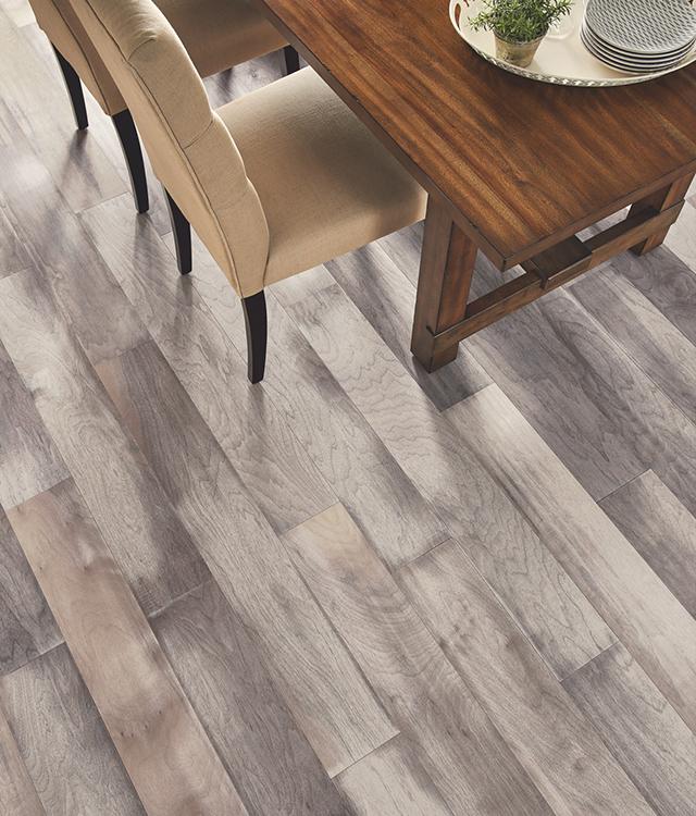 engineered floors wide plank engineered hardwood - eawac75l401 QOGTOXM