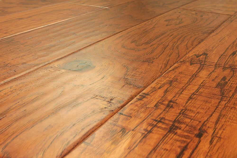 engineered hardwood floors evolution of engineered hardwood flooring YVKRSCU