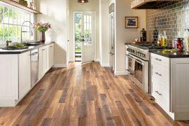 engineered hardwood floors installing hardwood flooring XKUAKDQ