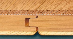 engineered wood flooring AEGIFZP