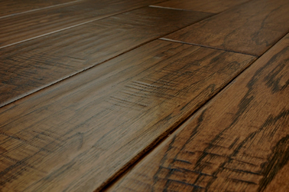 Engineered wood flooring hickory-charlotte-angle-1000 KYXFEQS