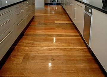 engineered wood flooring or floating floors. timber hardwood in sydney CLXEQIB