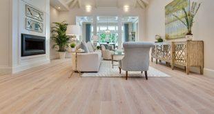 exclusive european white oak flooring intended for floor idea 3 BPWTGGN