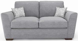 fantasia 2 seater sofa KLDUSPB