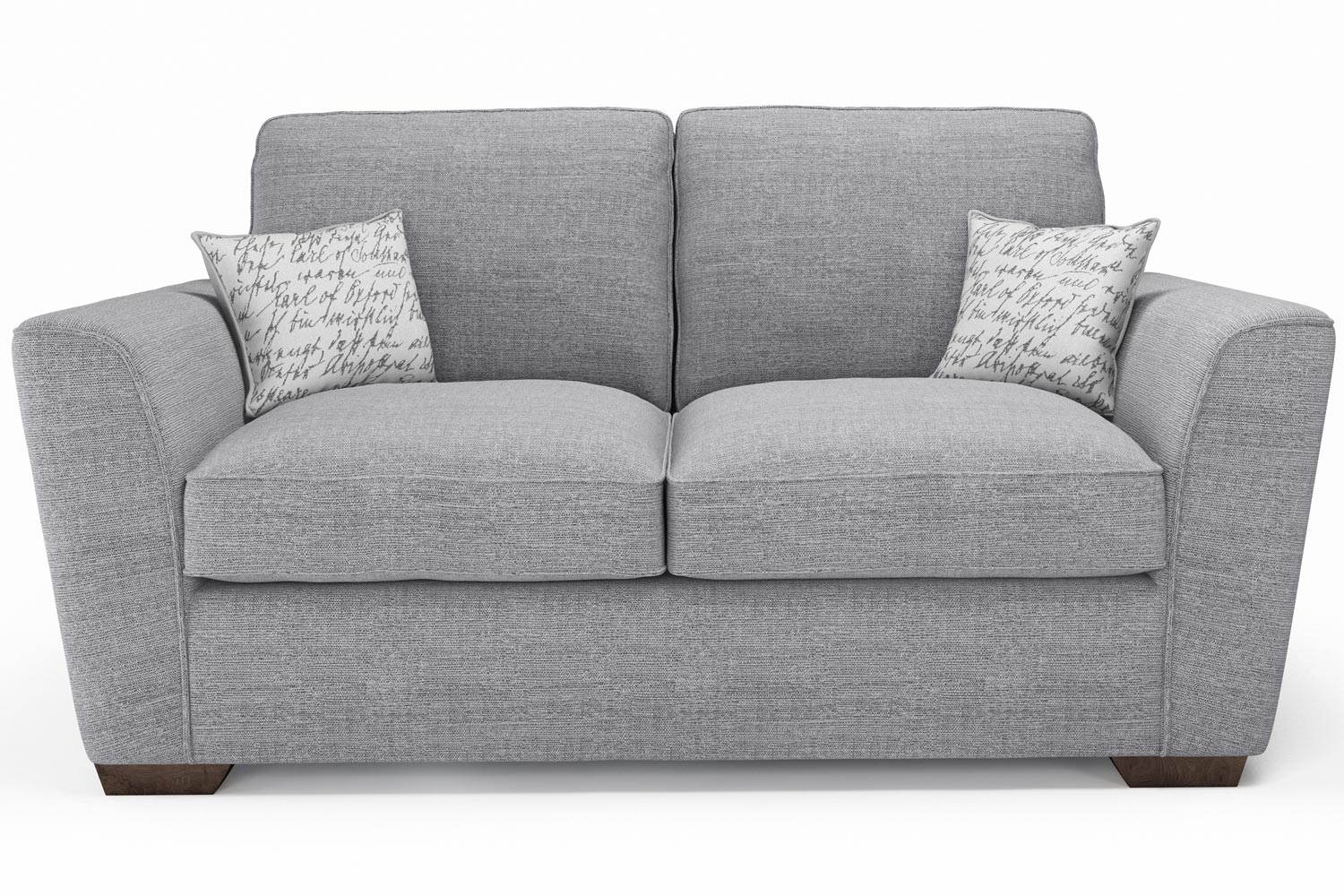 Buying guide for the 2 seater sofa