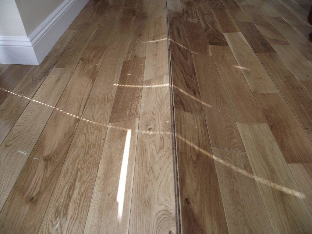 floating floors houses flooring picture ideas blogule floating hardwood  floor installation cost SHACHEC