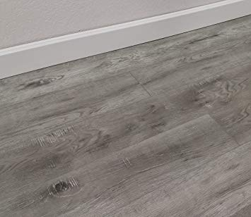 floating floors turtle bay floors waterproof click wpc flooring - rustic sawn hardwood-look floating IINNFFV