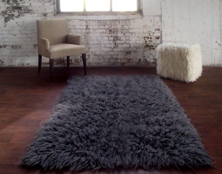 flokati rug authentic greek flokati rugs - lowest prices - highest quality-on sale! UHTDCMO