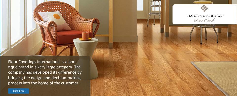 floor coverings decoration in floor covering international firstservice brands floor  coverings international ESGKTRL