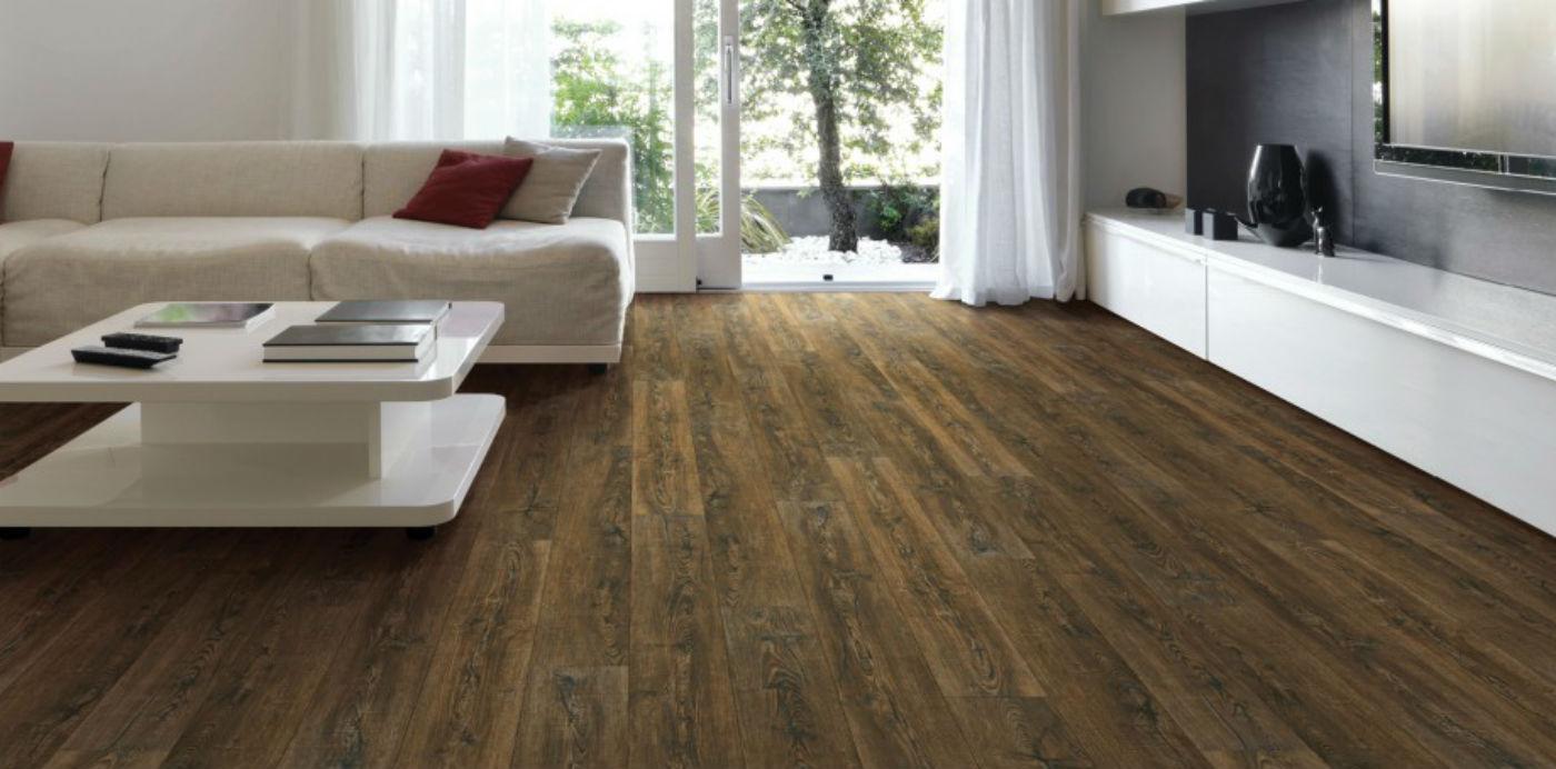 floor coverings FCALZVH