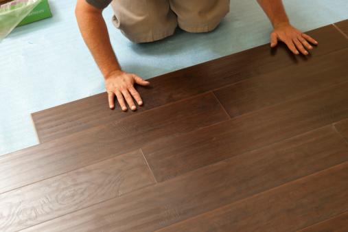 floor coverings laminate floor - floor covering in gloucester, ma DFGRJST