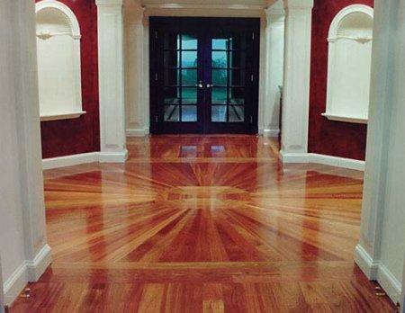 floor coverings UYXEYCW