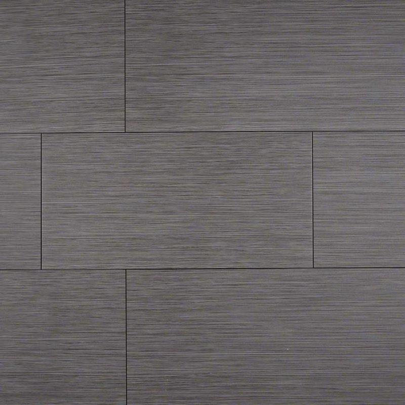 floor tile focus graphite 12 TFZOOMY