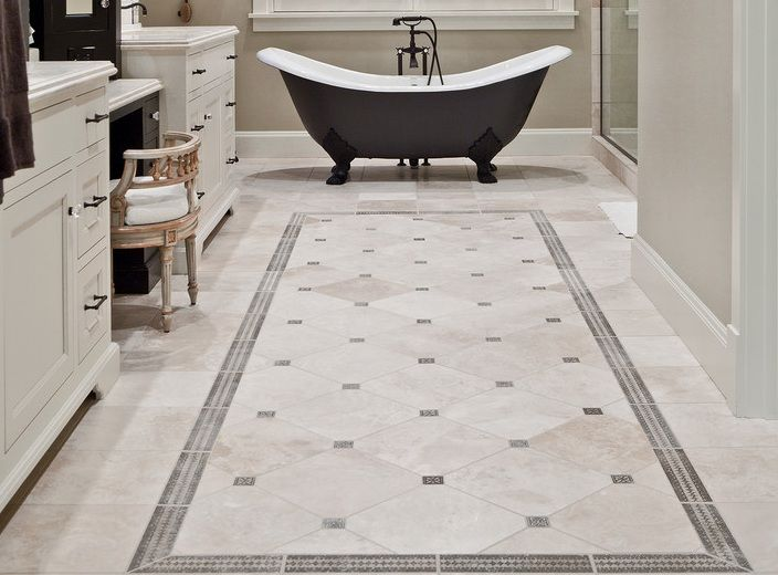 Floor Tile Ideas bathroom floor tile designs furniture bathroom floor tile designs best 25  vintage SQUCOPK