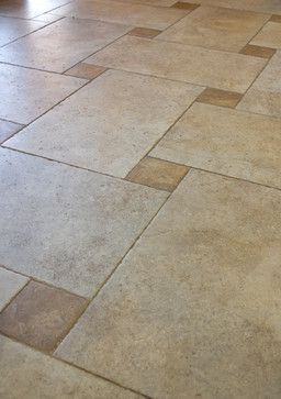 Floor Tile Ideas best 25 tile floor patterns ideas on pinterest flooring ideas tile floor YTZODUM