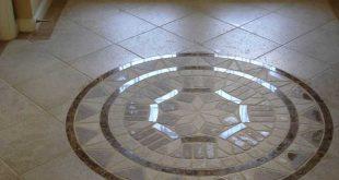 Floor Tile Ideas inspiring floor tile ideas for your living room home decor TLREYFX
