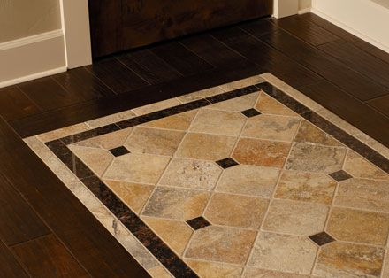 Floor Tile Ideas wonderful floor tiles with design best 20 tile floor designs ideas on FSMNWDZ