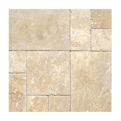 floor tile natural stone tile IMNLYHF